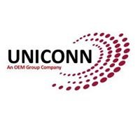 Uniconn Group