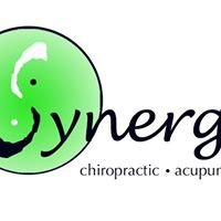 Synergy - Charlotte, NC
