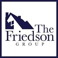 The Friedson Group Realtors of Compass
