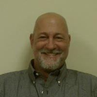 Dale M. Servetnick, Principal Broker at DMS Properties, LLC