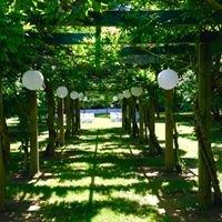 Jennings Farm: Gardens, Wedding & Event Venue