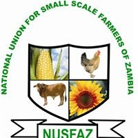 National Union for Small Scale Farmers in Zambia-Nusfaz