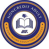 Noncredit Adult and Continuing Education Services