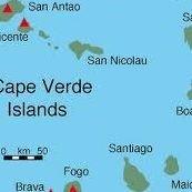 Cape Verdean Club Falmouth MA