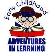 Adventures In Learning Oswego