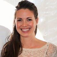 Dr. Sarah Brill-Morgan, ND