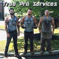 Tree Pro Services