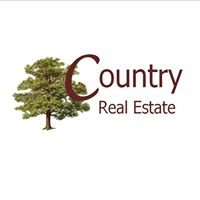 Country Real Estate