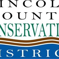 Lincoln County Conservation District