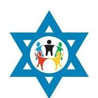 Beth Jacob Synagogue