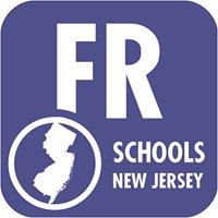 Future Ready Schools - New Jersey