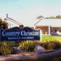 Country Christian Evangelical Free Church
