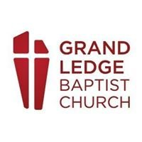Grand Ledge Baptist Church