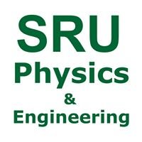 SRU Physics & Engineering