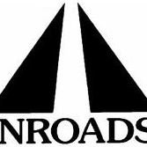 Inroads South East Region