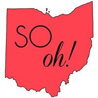 Southern Ohio Birth Services, LLC