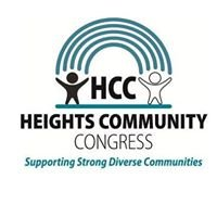 Heights Community Congress