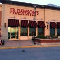 J.B. Dawson's Restaurant & Bar Lancaster