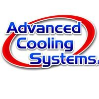 Advanced Cooling Systems, Inc.
