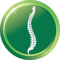 Cooper Chiropractic Center