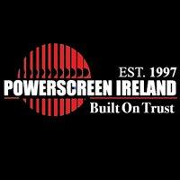 Powerscreen Ireland