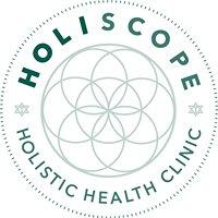 Holiscope
