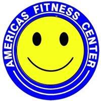 America's Fitness Center