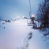 Bitter Sweet Ski Resort