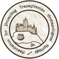 Association for Promoting Transylvanian Archaeological Heritage