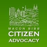 Macon Bibb Citizen Advocacy