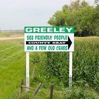 Greeley Citizen