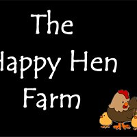 The Happy Hen Farm