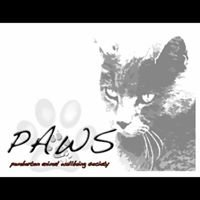 PAWS Pemberton Animal Well being Society