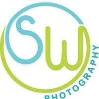 Sara Waits Photography