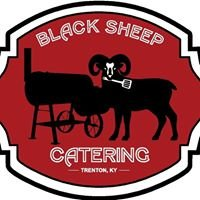 The Black Sheep Catering