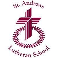 St. Andrews Lutheran School