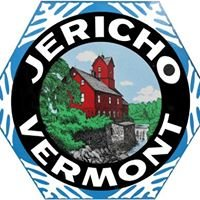 Town of Jericho, VT Planning Department