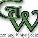 Slippery Rock University's Green & White Society