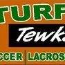Turf Time Tewksbury