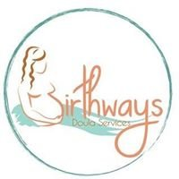 Birthways Doula Services