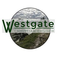 Westgate Christian Church