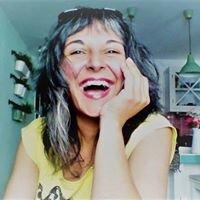 Parisa Salahshourian, Terapias Naturales & Vida Vegana