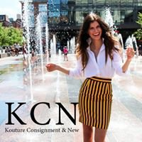 Kouture Consignment & New
