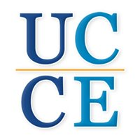 University of California Cooperative Extension - Imperial County