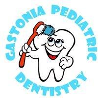 Gastonia Pediatric Dentistry