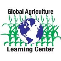 Global Agriculture Learning Center at Hawkeye Community College