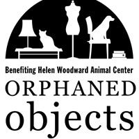 Orphaned Objects Resale Shop