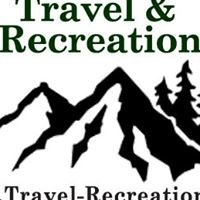 TRAVEL & RECREATION DIRECTORIES