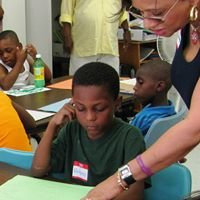 Bronzeville Alliance Education Task Force