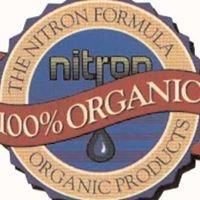 Nitron Industries Inc.